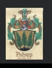 Historia Rodzin Von Farne I Polucha Cover Image