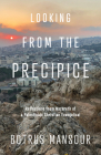 Looking from the Precipice: Reflections from Nazareth of a Palestinian Christian Evangelical Cover Image