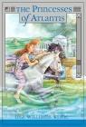 The Princesses of Atlantis Cover Image