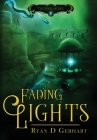 Fading Lights Cover Image