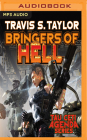 Bringers of Hell (Tau Ceti #6) Cover Image