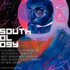 Southology Cover Image