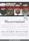 MasterMind: The Many Faces of the 9/11 Architect, Khalid Shaikh Mohammed Cover Image