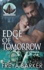 Edge Of Tomorrow Cover Image