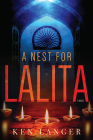 A Nest for Lalita Cover Image