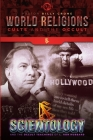 Scientology & the Occult Teachings of L. Ron Hubbard Cover Image