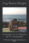 Sumergido en los Misterios de mi Complejidad Cover Image