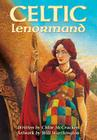 Celtic Lenormand Cover Image