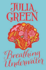 Breathing Underwater Cover Image