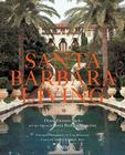 Santa Barbara Living Cover Image