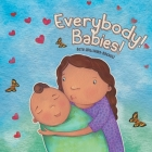 Everybody! Babies! Cover Image