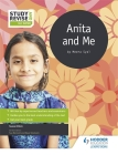 Study and Revise for GCSE: Anita and Me Cover Image