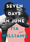 Seven Days in June Cover Image
