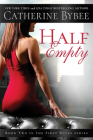 Half Empty (First Wives #2) Cover Image