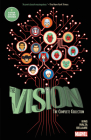 Vision: The Complete Collection Cover Image