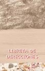 Libreta de Direcciones: Libro de Direcciones Rosada con Espacio Suficiente para 150 Nombres, Direcciones, Números de Teléfono de Casa y Móvil, Cover Image