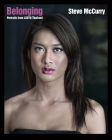 Belonging: Portraits from LGBTQ Thailand Cover Image