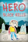 Hero of the Black Hills Cover Image