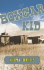 Boxcar Kid Cover Image