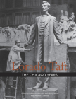 Lorado Taft: The Chicago Years Cover Image