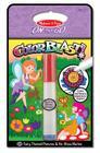 Colorblast! - Fairy Cover Image