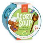 Acorn Soup Cover Image