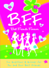 B.F.F. Best Friends Forever Cover Image