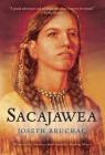 Sacajawea Cover Image