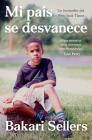 My Vanishing Country \ Mi país se desvanece (Spanish edition): Memorias Cover Image