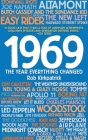 1969: The Year Everything Changed Cover Image
