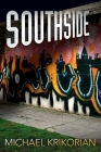 Southside Cover Image