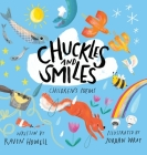 Chuckles and Smiles: Children's Poems Cover Image
