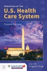 Essentials of the U.S. Health Care System Cover Image