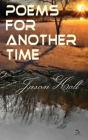 Poems for Another Time Cover Image