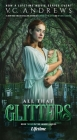 All That Glitters (Landry #3) Cover Image