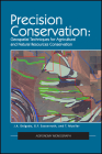 Precision Conservation: Goespatial Techniques for Agricultural and Natural Resources Conservation Cover Image