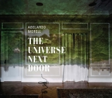 Abelardo Morell: The Universe Next Door Cover Image