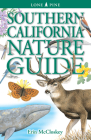 Southern California Nature Guide Cover Image