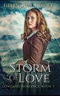 Storm of Love Cover Image