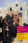 Nubian Ceremonial Life: Studies in Islamic Syncretism and Cultural Change Cover Image