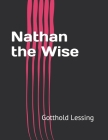 Nathan the Wise Cover Image