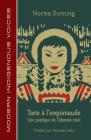 Tarte À l'Esquimaude: Une Poétique de l'Identité Inuit Cover Image