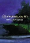 In Wonderland Cover Image