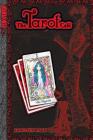 The Tarot Cafe Volume 1 manga (The Tarot Cafe manga #1) Cover Image