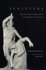 Sculpture: Some Observations on Shape and Form from Pygmalion's Creative Dream Cover Image