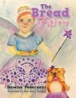 The Bread Fairy Cover Image