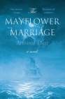 The Mayflower Marriage Cover Image