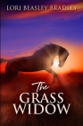 The Grass Widow: Large Print Edition Cover Image