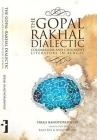 The Gopal-Rakhal Dialectic: Colonialism and Children's Literature in Bengal Cover Image