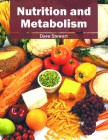 Nutrition and Metabolism Cover Image